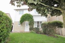 3 bed Detached property in Kites Close, BRISTOL