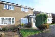 2 bedroom semi detached house in Breaches Gate, BRISTOL
