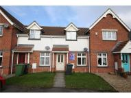 Terraced house to rent in Lavender Way, BRISTOL