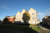 Flat to rent in Shepherds Walk, BRISTOL