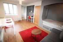 1 bed Apartment to rent in Ellan Hay Road...