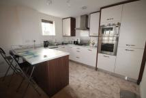 2 bedroom Apartment to rent in Danby Street, BRISTOL