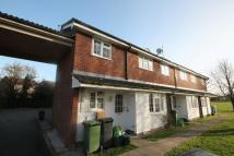 2 bed End of Terrace home for sale in Great Meadow Road...