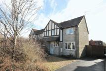 3 bed End of Terrace home in Ferndene, BRISTOL