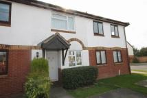 2 bedroom Terraced house in Railton Jones Close...