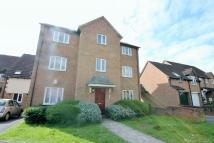 Flat to rent in STANSHAWS CLOSE, BRISTOL