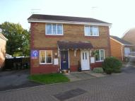2 bedroom End of Terrace house in Coopers Drive, YATE