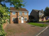 4 bedroom Detached property in Long Croft, YATE