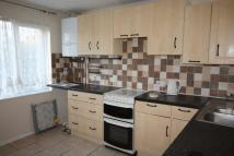 3 bed semi detached home in Wavell Close, North Yate...
