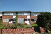Terraced home to rent in Harescombe, Yate, BRISTOL