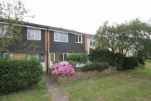 3 bed Terraced house in Woodmancote, Yate...
