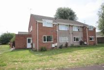 Flat in Celestine Road, Yate...