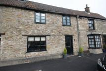 Cottage for sale in High Street, Wickwar...