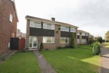 property to rent in Rectory Close, North Yate, Bristol