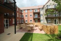 new development in Westerleigh Road, Yate...