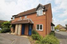 Long Croft semi detached property to rent