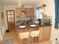 Apartment to rent in Henleaze Road, BRISTOL