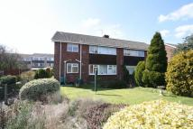 Flat for sale in Westover Road, BRISTOL