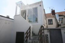 property to rent in Henleaze Road, Bristol