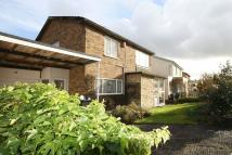 4 bed home for sale in Pitchcombe Gardens...