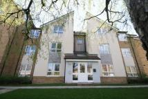 property for sale in Marissal Road, Bristol