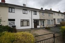 3 bedroom Terraced home for sale in Satchfield Crescent...