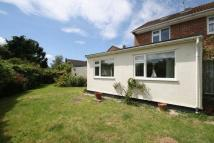 property for sale in Hutton Close, Westbury on Trym