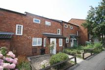 property for sale in Grasmere Close, Southmead, Bristol