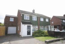 property to rent in Greenlands Way, Bristol