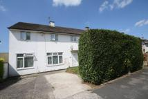 property for sale in Monsdale Drive, Henbury, Bristol, BS10