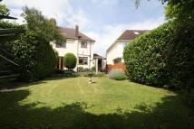 3 bed semi detached home to rent in Canford Lane, Bristol