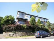 Apartment in Northover Road, BRISTOL