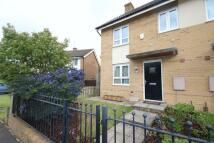 3 bedroom semi detached home in Marissal Road, Bristol