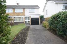 property for sale in Westover Road, Bristol