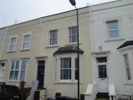 1 bed Apartment to rent in Vernon Street, BRISTOL