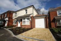 3 bedroom new home in Duckett Fields, Bristol