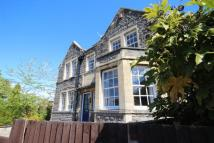 2 bed Flat to rent in Hallen Road, BRISTOL