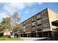 2 bedroom Flat in Chock Lane, BRISTOL