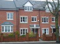 Town House to rent in Yew Tree Court, Carlisle...