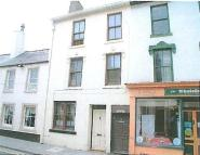3 bed Town House in West Street, Wigton, CA7