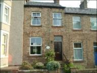 2 bed Cottage in Sarahs Cottage Pleasant...