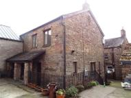 property to rent in Gailian, Brough