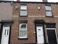 property to rent in York Street, Off Dalston Road