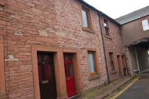 property to rent in West Lane, Penrith
