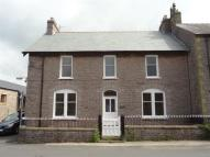 property to rent in Nateby Road, Kirby Stephen