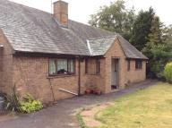 property to rent in Hallin Croft, Penrith