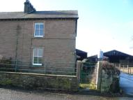 property to rent in Fremington Cottages, Brougham