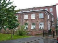 property to rent in Johnson Mill, Denton Holme, Carlisle