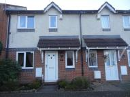 property to rent in Scotby Gardens, Off Durran Hill Road