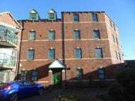 property to rent in Nelson Bridge Court, Denton Holme